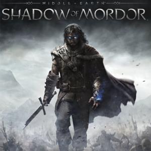 Sombras de Mordor Essentials