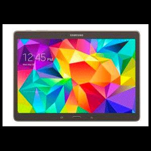 Samsung Galaxy Tab S 10.5'' 16Gb Wifi Bronce