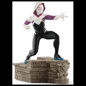 Figura Marvel: Spider-Gwen