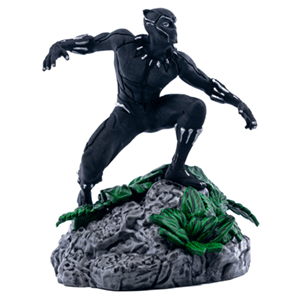 Figura Marvel: Black Panther