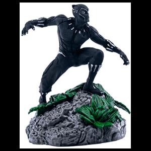 Figura Marvel: Black Panther
