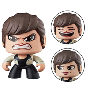 Figura Mighty Muggs Star Wars: Qi´ra