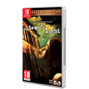 The Town of Light Deluxe Edition