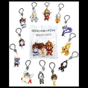 Hanger Overwatch - Serie 1