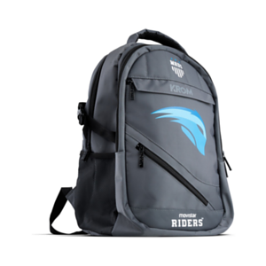 Krom Karry Movistar Riders - Mochila Gaming 15""