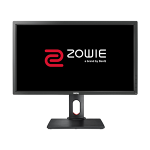 Benq Zowie RL2755T - Monitor Gaming - Reacondicionado