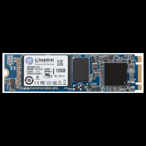 Kingston SSDNow 120GB SSD M.2 2280