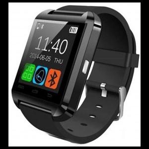 Smartwatch Kusstom K1