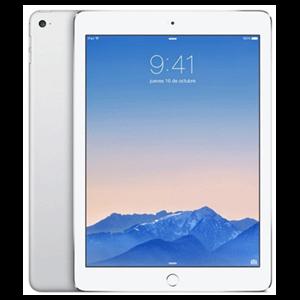 iPad Air 2 Wifi 64Gb (Plata)