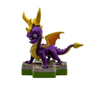 Figura Totaku Spyro the Dragon
