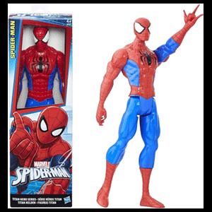Figura Spider-Man 30cm