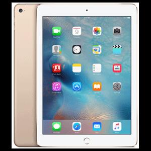 iPad Air 2 Wifi 16Gb (Oro)