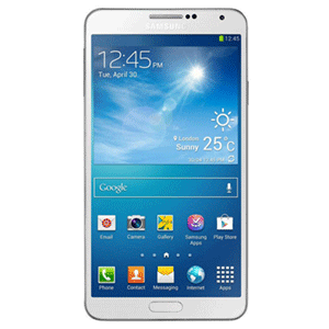 Samsung Galaxy Note 8.0 16Gb Blanco - Libre -
