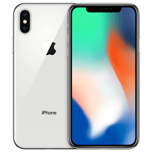 Compra Iphone X 256gb