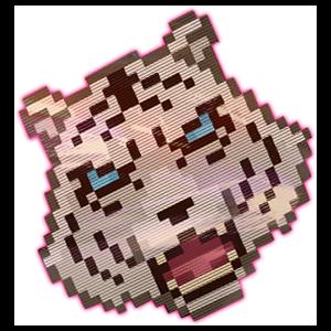 DLC Onrush - Tiger Tombstone XONE