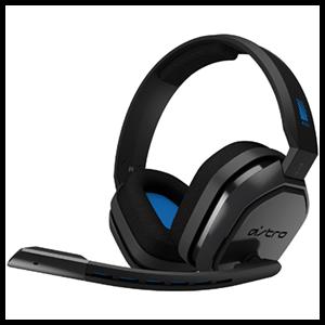Astro A10 Azul
