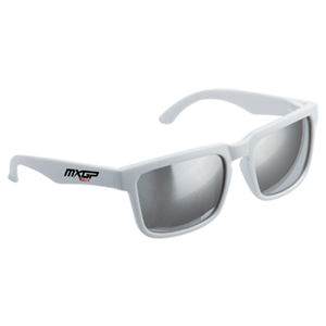 Gafas MXGP Pro
