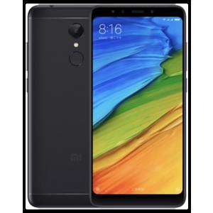 """Xiaomi Redmi 5 5,7"""" 3GB+32GB 13Mpx Negro"""