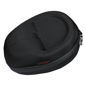HyperX Cloud Carrying Case - Funda Auriculares