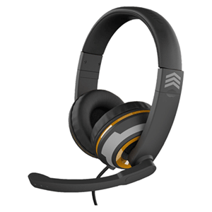 Auriculares Gioteck XH100 OVT Edition PS4-XONE-PC-TEL