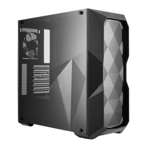 Cooler Master MasterBox TD500L - Caja de Ordenador