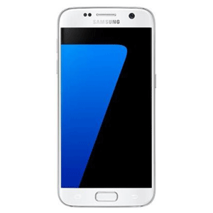 Samsung Galaxy S7 Edge 32Gb Blanco- Libre