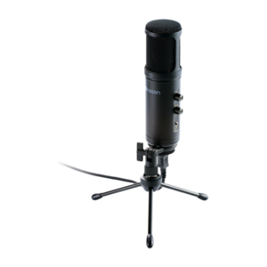 Nacon ST-200MIC PC/PS4