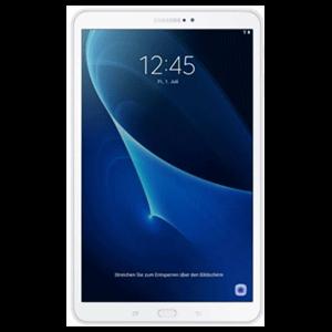 Samsung Galaxy Tab 10.1'' 3G Blanca