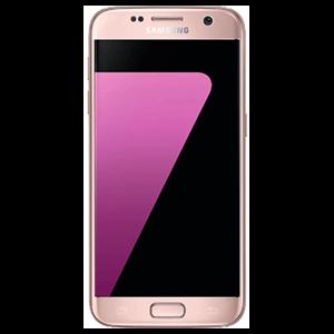 Samsung Galaxy S7 32Gb Rosa - Libre