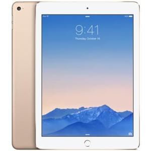 iPad Air 2 4G 16Gb (Oro)