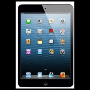 iPad mini Wifi 32Gb Negro