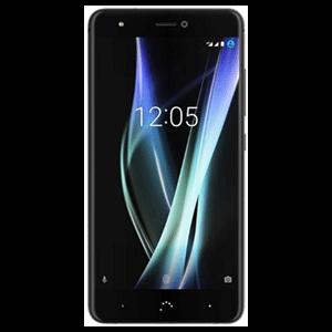 Bq Aquaris X Pro 64Gb/4Gb Ram Negro Libre