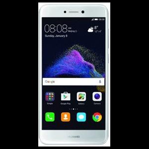 Huawei P8 Lite 2017 3GbRam/ 16Gb Blanco Libre