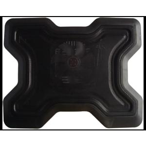 L-Link LL-878 Negro 15.4