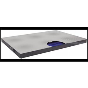 "Approx APPNBC05W Cooler Portátil 15"" LED Azul"