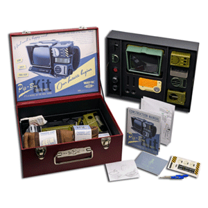 Fallout Pip-Boy 2000 Kit