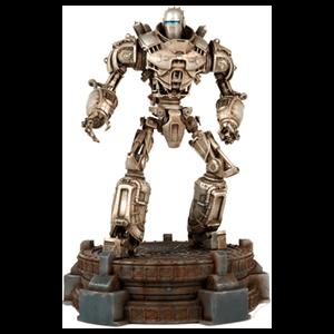 Figura Fallout 4 Liberty Prime