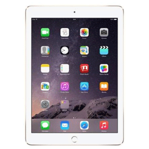 iPad Air 2 4G 128Gb (Oro)