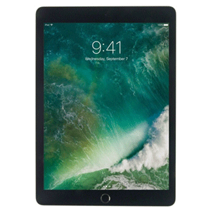 iPad Air 2 Wifi 16Gb (Gris Espacial)