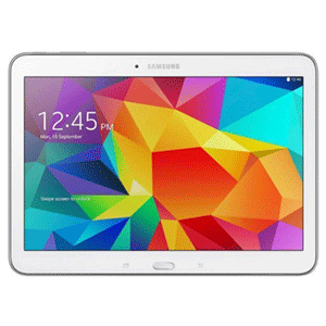 Samsung Galaxy Tab 4 10.1 3G 16Gb (Blanco)