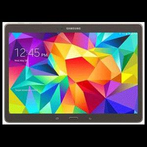 Samsung Galaxy Tab S 10.5 4G 16Gb Bronce