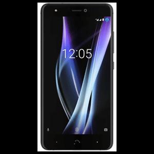 Bq Aquaris X Pro 128Gb/4Gb Ram Negro Libre