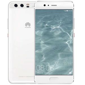 Huawei P10 Plus 128Gb Plata