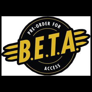 Fallout 76 - Beta XONE