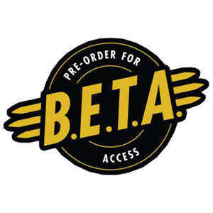 Fallout 76 - Beta PC