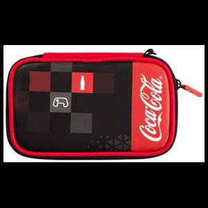 Bolsa New 2DSXL-3DSXL Coca-Cola