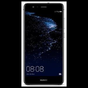 Huawei P10 4Gb Ram/ 64Gb Negro Libre