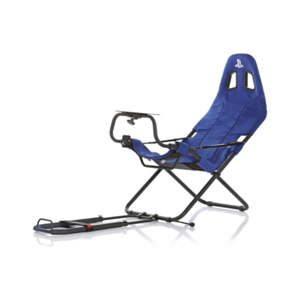 Playseat Challenge Ed.Limitada Playstation