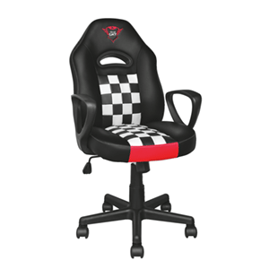 Trust GXT 702 Ryon Junior - Silla Gaming