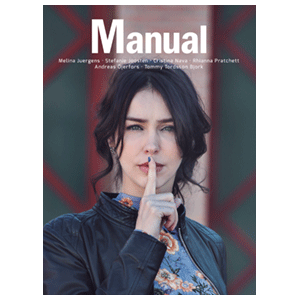 Revista Manual nº 2